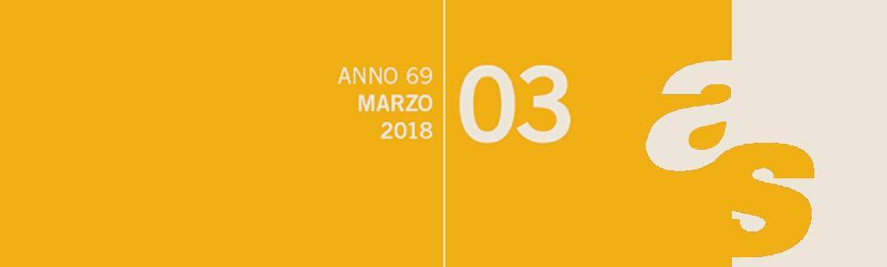 Il numero di marzo 2018 for Numero di parlamentari